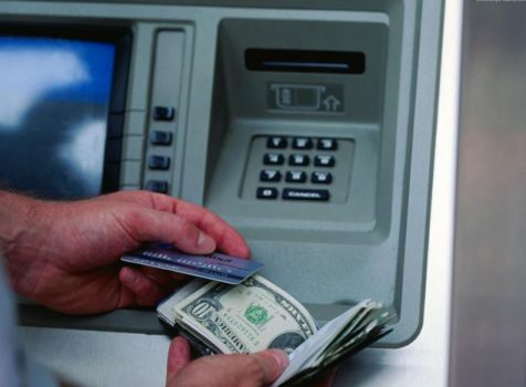 Zmiany w zakresie sposobu wypłaty wynagrodzenia